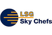 LSG Sky Chefs - One of the world's largest airline catering companies